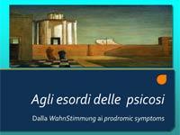 DisturbiPsichici8_200x150