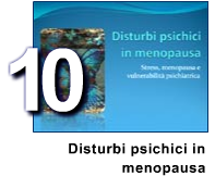 PLS100001