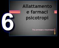 PLS60001