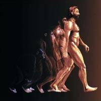 EvoluzionePsiche6-2_200x200