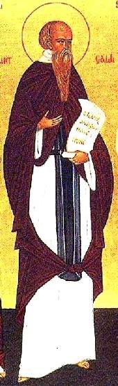 Gallo Santo discepolo di San Colombano.JPG