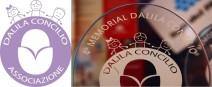 Logo Dalila consiglio_a.jpg