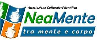 NeaMente.com