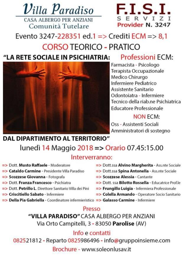 Convegno Parolise 2018 Locandina.jpg