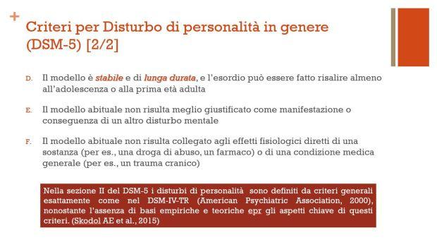 DSM-5 PD_2.JPG