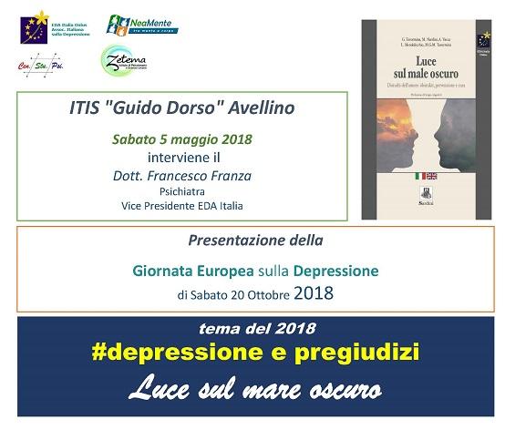 Slide pannello presentazione ITIS dep 2018.jpg