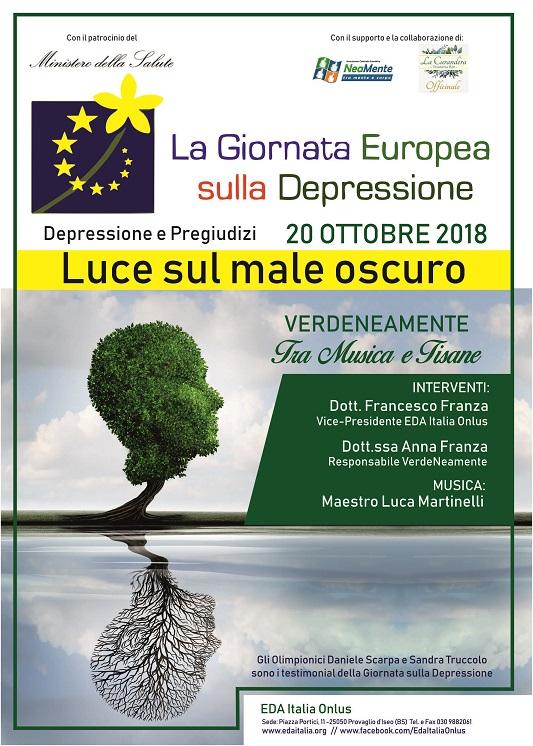 1_Locandina EDA Italia 2018Scafati