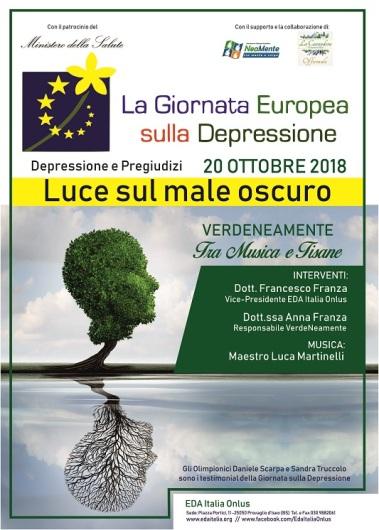 1_Locandina EDA Italia 2018 Scafati