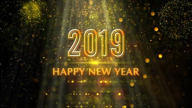 Happy New Year 2019 V5.jpg