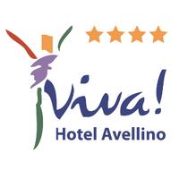 Viva Hotel Logo.png
