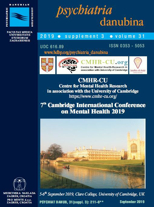 Cover Danubina Cambridge 2019.JPG