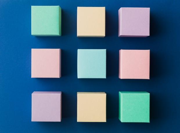 box-organizer-PU49T8S.jpg