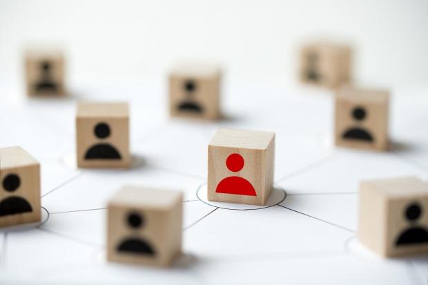 social-media-network-1.jpg