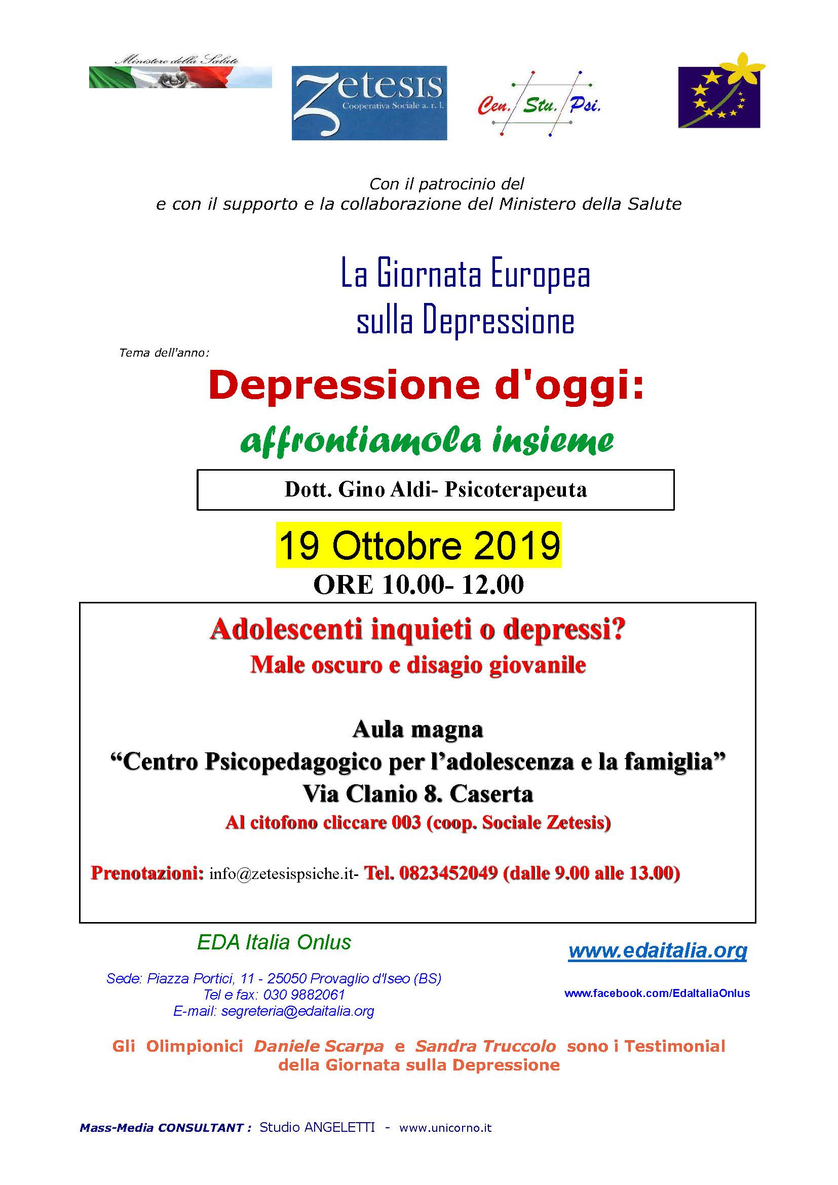EDD-2019-Caserta