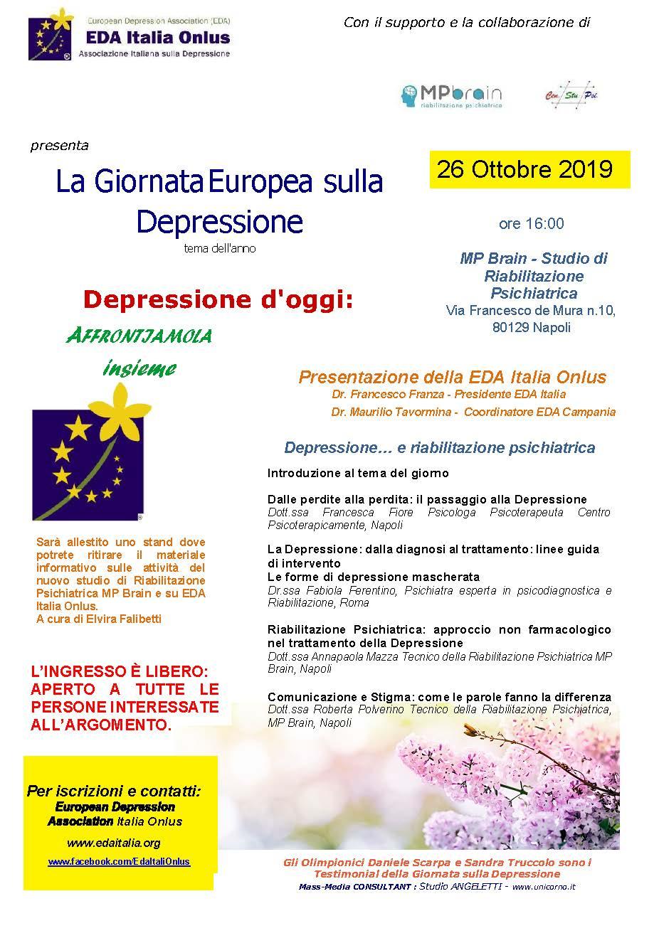 Poster EDD Napoli2019_rev