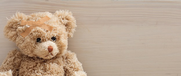 teddy-bear-.png