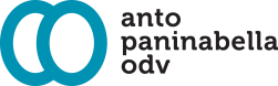 LogoAnto Paninabella