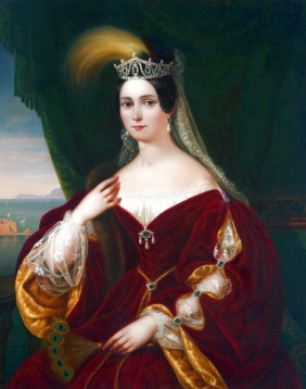 Maria_Theresa_of_Austria,_queen_of_the_Two_Sicilies