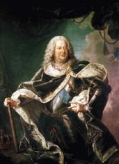 Stanisław_Leszczyński_par_Girardet