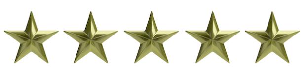 immagini stelle gold